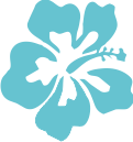 SUP-Hund-Blume