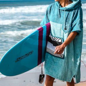 Beachwear & Accessoires