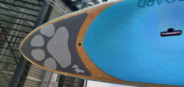 Yolo Dogboard Deckpad